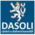 DASOLI s.r.o. - Sojová Pavla – logo společnosti