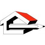 Střední odborné učiliště stavební, Opava, příspěvková organizace – logo společnosti
