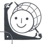 Základní škola Opava, Otická 18 - příspěvková organizace – logo společnosti