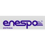 ENESPO, s.r.o. – logo společnosti