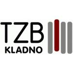 TZB Kladno s.r.o. – logo společnosti
