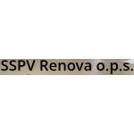 Soukromé středisko praktického vyučování RENOVA, o.p.s. Milotice nad Opavou – logo společnosti