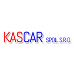 KasCar M+P s.r.o. – logo společnosti