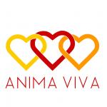 ANIMA VIVA z. s. – logo společnosti