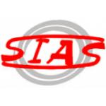 SIAS OPAVA spol. s r. o. – logo společnosti