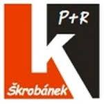 Škrobánek Petr - KAMENICTVÍ – logo společnosti