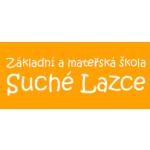 Základní škola a Mateřská škola Opava - Suché Lazce - příspěvková organizace – logo společnosti