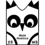 Základní škola a Mateřská škola Opava-Malé Hoštice - příspěvková organizace – logo společnosti