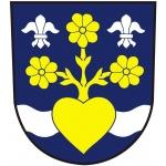 Obecní úřad Milotice nad Opavou – logo společnosti