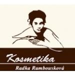 Rambousková Radka – logo společnosti
