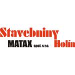 MATAX spol. s r.o. – logo společnosti