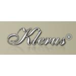 KLERUS s.r.o. – logo společnosti