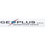 GEOPLUS s.r.o. – logo společnosti