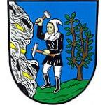 Městský úřad Zlaté Hory – logo společnosti