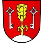 Obecní úřad Raduň – logo společnosti