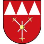 Obecní úřad Slavkov (okres Opava) – logo společnosti