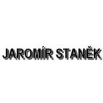 Staněk Jaromír- Podlahy – logo společnosti