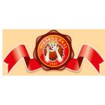PEKÁRNA KRÁL s.r.o. – logo společnosti