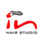 Baierová Yveta - kadeřnictví In hair studio – logo společnosti