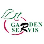 Zajícová Garden servis s.r.o. – logo společnosti