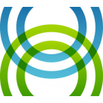 OPEN AGENCY s.r.o. – logo společnosti