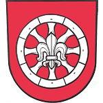Obecní úřad Hladké Životice – logo společnosti