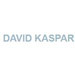 Kaspar David – logo společnosti
