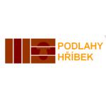 Hříbek Michael- Lekob Interiér – logo společnosti