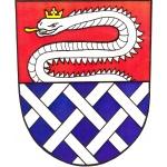 Obecní úřad Hať – logo společnosti