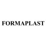 Budina Bohumil - Fromapast – logo společnosti