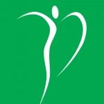 Lázně Svatá Kateřina, a.s. (pobočka Počátky) – logo společnosti