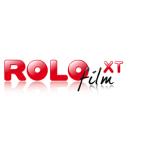 ROLOFOL a.s. – logo společnosti