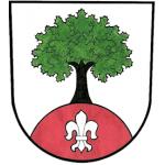 Obecní úřad Bordovice – logo společnosti