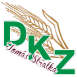 Střalka Tomáš- DŮM, KRMIVO, ZAHRADA – logo společnosti