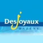 Souhrada Josef - bazény – logo společnosti