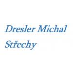 Dresler Michal- Střechy – logo společnosti