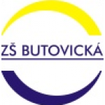 Základní škola Studénka, Butovická 346, okres Nový Jičín – logo společnosti