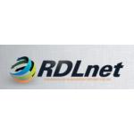 RDLNET.CZ – logo společnosti