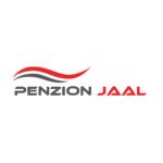 PENZION JAAL PŘÍBOR – logo společnosti