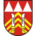 Městský úřad Příbor – logo společnosti