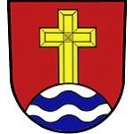 Obecní úřad Kružberk – logo společnosti