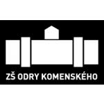 Základní škola Odry, Komenského 6, příspěvková organizace – logo společnosti