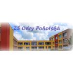 Základní škola Odry, Pohořská 8, příspěvková organizace – logo společnosti