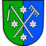 Obecní úřad Hostašovice – logo společnosti
