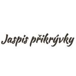 Tovaryšová Hana - JASPIS – logo společnosti