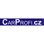 Adam Pišl- CARPROFI.CZ – logo společnosti