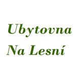 Ubytovna Na Lesní – logo společnosti