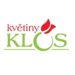 Klos Jan- Květiny – logo společnosti