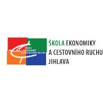 Škola ekonomiky a cestovního ruchu, soukromá SOŠ, Jihlava – logo společnosti