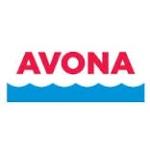 Ing. Novák Lubomír - AVONA – logo společnosti